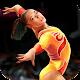 Champion Gymnast Balance 3D (game)