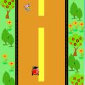 Baby Racing Kart icon