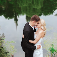 Wedding photographer Anastasiya Ivinskaya (ivinskaya). Photo of 26.09.2014
