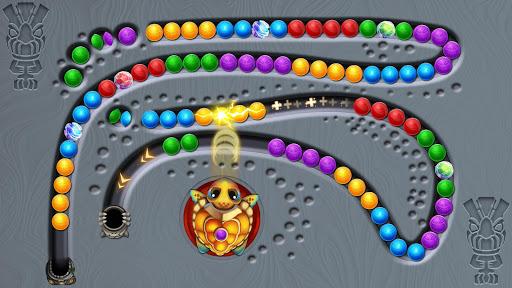 Marble Classic  APK MOD (Astuce) screenshots 3