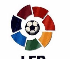 L'ancien gérant d'Osasuna reconnaît avoir truqué des matchs de Liga
