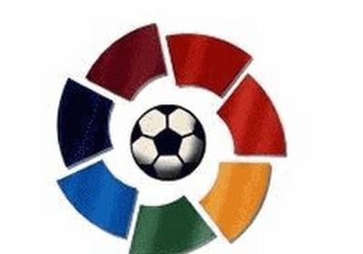 Liga : Le syndicat des footballeurs (AFE) menace également de faire grève