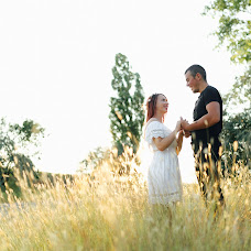 Wedding photographer Sergiu Cotruta (SerKo). Photo of 29.10.2017