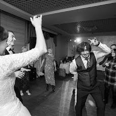 Wedding photographer Aleksey Kurchev (AKurchev). Photo of 22.03.2016