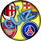 Download Football Teams Logo Quiz FIFA18 For PC Windows and Mac