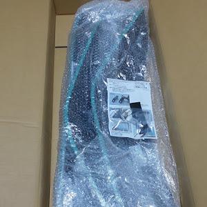 エブリイ DB52V のカスタム事例画像 🌠️✴️翔✴️🌠さんの2020年11月21日22:13の投稿