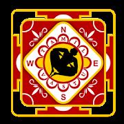 Tamil Vastu Sasthiram - 100% Rules and Plans