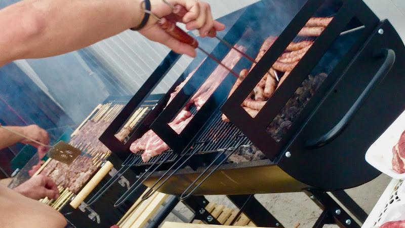 the best grigliata... di utente cancellato