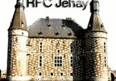 [Lie] Les transferts déjà décisifs à Jehay