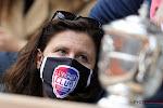 Frankrijk neemt ook beslissing over voetbal: enkel nog profvoetbal