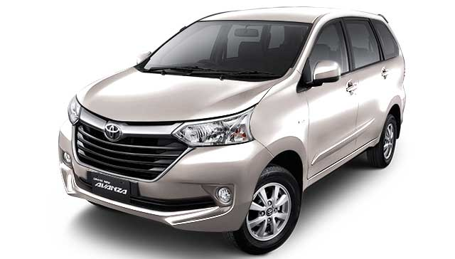 Warna-Grand-New-Avanza-White.jpg
