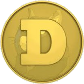 Dogecoin Currency Tracker