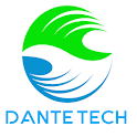 Danté Tech icon