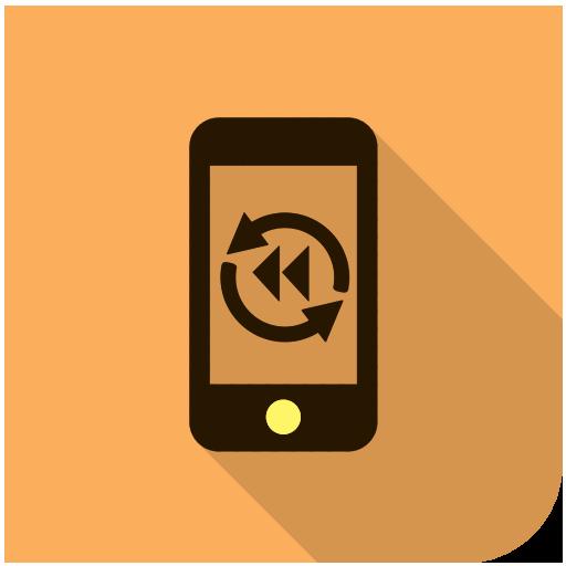 反向电话查询 工具 App LOGO-硬是要APP