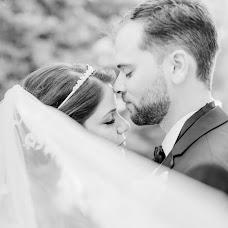 Wedding photographer Daniel Valentina (DanielValentina). Photo of 27.12.2018