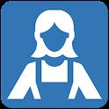 Helper Maid icon
