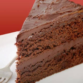 Miracle Whip Dessert Recipes.