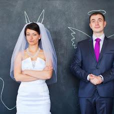 Wedding photographer Tatyana Careva (TatianaTs). Photo of 09.06.2013