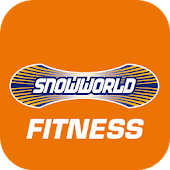 SnowWorld Fitness