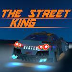 The Street King: Open World Street Racing 1.33