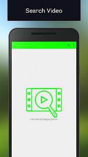 Video Downloader 2017 - náhled