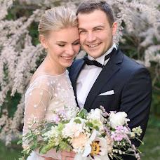 Wedding photographer Natalya Shtepa (natalysphoto). Photo of 28.05.2018