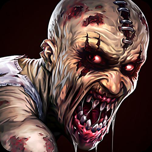 Zombeast: Survival Zombie Shooter  (Mod Money) 0.2 mod