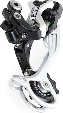 Shimano XT M772 Shadow 9-Speed Rear Derailleur alternate image 4