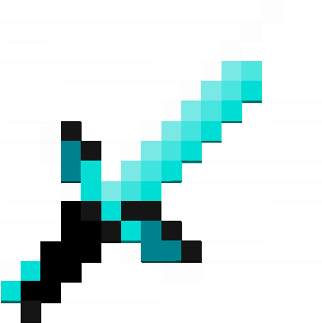 items/diamond_sword.png