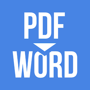 Altopdf: A Free Online Platform To Manage Your Pdfs - Convert, Split, Merge, Edit And Join Your PDF Documents In A Snap