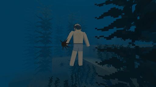 Survivalcraft 2  screenshots 11