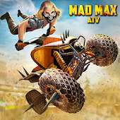 ATV Quad Motocross Bike Racing : Impossible Stunts Android APK Download Free By ALP GAMES