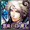 ��士����� App Icon