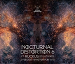 Nocturnal Distortion 6 : The Winston Pub