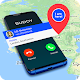 Lost Mobile Tracker, Phone Locator IMEI APK