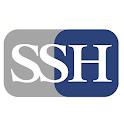 SSH LLP