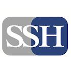 SSH LLP icon