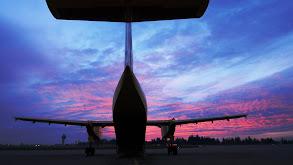 CC-115 Buffalo thumbnail