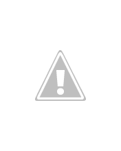 Photo: AFRICAN ELEPHANT SUNSET African elephant drinking at this waterhole with 2 black rhinos on the other side of the waterhole. The moon and stars up in the sky, the colorful African sunset at the horizon. What more do you need to let the day slowly close? :)  From my galleries http://anettemossbacher.photoshelter.com/gallery/African-Elephants/G0000V6MxNzcHYxg/  Copyright belongs to © '14 Anette Mossbacher  PS I am still pretty busy, sorry for that. being busy is a good sign, well for me :)  #AFRICANature +AFRICANature curated by +Morkel Erasmus , +Dick Whitlock , +Grobler du Preez, +Berndt Weissenbacher , +Anette Mossbacher and +Wayne Marinovich portraittuesday +PortraitTuesday curated by +Melanie Kintz and +Jamie Furlong #ElephantWednesday +Elephant Wednesday curated by +Louisa Catharine Forsyth , +Diego Cattaneo , +Matthias Haeussler #wildlifewednesday +Wildlife Wednesdays curated by +Mike Spinak , +Morkel Erasmus #threatenedthursday +Threatened Thursday curated by +Diego Cattaneo , +Sumit Sen , +Sandy Schepis , +Anette Mossbacher #hqspanimals +HQSP Animals curated by +Alejandro J. Soto, +Krystina Isabella Brion, and +Andy Smith #BTPAnimalPRO – +BTP Animal Pro . founded by +Rinus Bakker , owned by +Nancy Dempsey , curated by +Hugh Ferguson #africanelephant  #africa  #wildlifephotography  #wildlifephotos  #artdeco  #wallart  #fineart  #print  #prints  #decor #CanvasPrints #printsforsale  #LandscapePrints #buyprints  #aluminiumprints   #fineartphotography  #fineartphotographyprints #WildlifePrints #Stockphotography #NaturePhotography #StockImages #RoyaltyFree