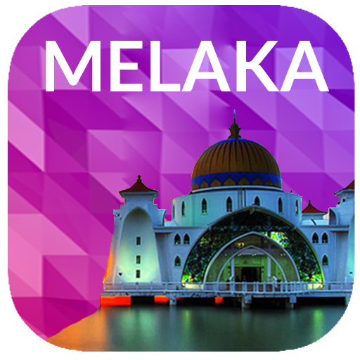 Malacca Prayer Times