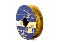 Proto-Pasta Gold Dust Metallic HTPLA - 2.85mm (0.5kg)