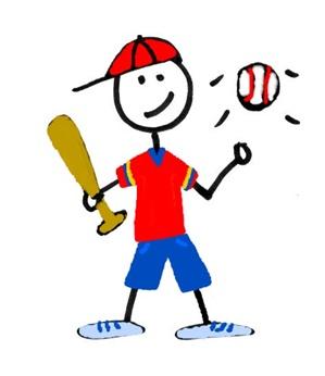 boy baseball player.jpg