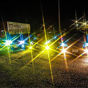 クラウンアスリート GRS182  GRS184のカスタム事例画像 リビレジェ 幸(ゆき)ちゃんさんの2019年12月30日15:05の投稿