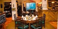 Cafe Tonino photo 1
