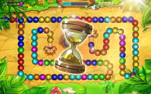 Marble Legend - Free Puzzle Game apkmind screenshots 14