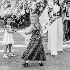 Wedding photographer Alena Koral (koralph). Photo of 11.04.2015
