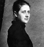 Rosanne Franchini