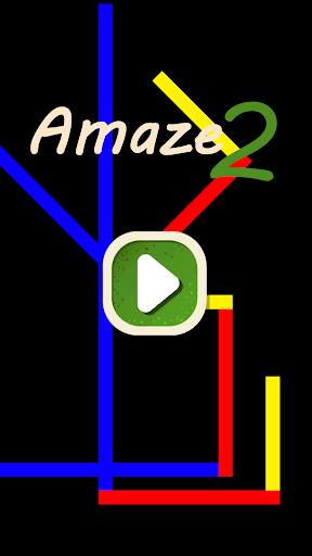 Télécharger Gratuit Amaze 2 mod apk screenshots 1