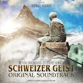 """Moving Mountains (From """"Schweizer Geist"""") [Extended Version]"""