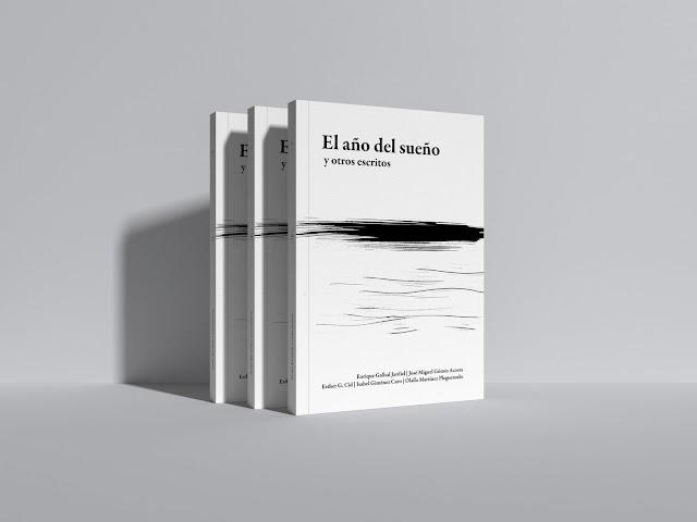 La obra verá la luz  de la mano de Márgenes Arquitectura, sello editorial que vinculado a la revista homónima.
